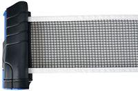 Insportline Toflex 7284 (3035)