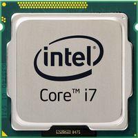 Intel Core i7-4790 Tray