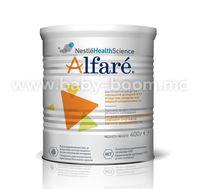 Nestle Алфаре 400г (2106909890)