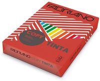 Fabriano Бумага FABRIANO Tinta A4, 160г/м2, 250 л. rosso