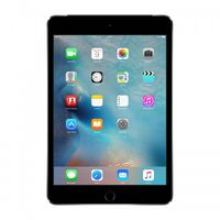 Apple Ipad mini 4 LTE 128GB, Space Gray