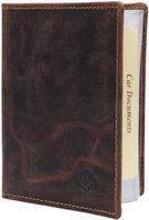 Greenburry Vintage (1794-25)