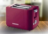 Daewoo DBT40R