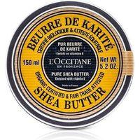купить Karite Pur Beurre De Karité 150 Ml в Кишинёве