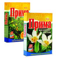 купить Увеличить фото Средство моющее синтетическое порошкообразное универсальное «Виксан Прима» Весенний цветок в Кишинёве