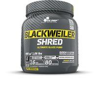 Olimp Blackweiler Shred 480gr