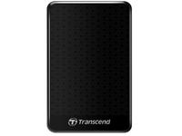 "1.0TB (USB3.1) 2.5"" Transcend ""StoreJet 25A3"""