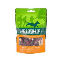 TiT BiT Твистеры с мясом ягненка для маленьких собак 50 gr