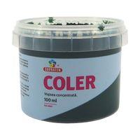 Supraten Концентрированная краска Coler №116 Киви 100мл