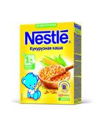 Nestle terci din porumb fără lapte, 5+ luni, 200 g