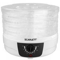 Сушка для фруктов Scarlett SC-FD421004