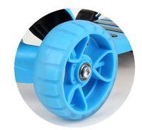 Trotinetă Chipolino Kiddy Evo Blue (DSKIE0202BL)