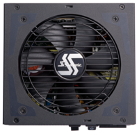 Sursă de alimentare Seasonic 650W (SSR-650PX)