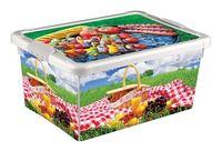 Container BYTPLAST 4312572 (8,4 L)