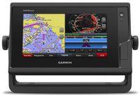 Аксессуар для автомобиля Garmin GPSMAP 722xs