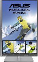 Monitor Asus ProArt PA24AC