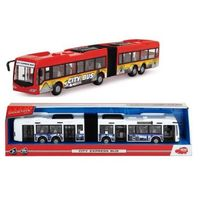 Dickie City Express Bus 46 см