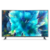 "MI LED TV 4S 43"" GLOBAL"