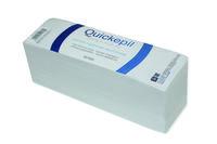 Полоски для депиляции Quickepil - 200 шт.