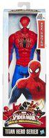 Hasbro Spiderman (B0830)