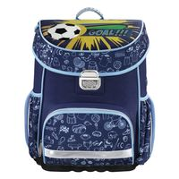 Hama Soccer Blue (139069)