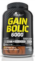 Olimp Gain Bolic 6000 3,5kg