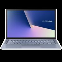"ASUS 14.0"" Zenbook UM431DA (Ryzen 5 3500U 8Gb 512Gb)"