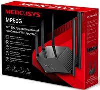 Router wireless Mercusys MR50G