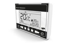 купить Комнатный термостат ST-290 v3 в Кишинёве