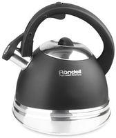 Чайник Rondell RDS-419 Walzer