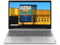 Ноутбук Lenovo IdeaPad S145-15IWL Grey (Pentium 5405U 4G 500G Win 10)