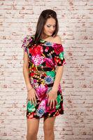 Платье Simona  ID  0505