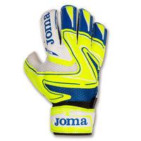 Вратарские перчатки JOMA - HUNTER
