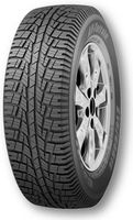 Cordiant All Terrain OA-1 235/75  R15