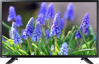 Телевизор LED Toshiba 32S2855EC