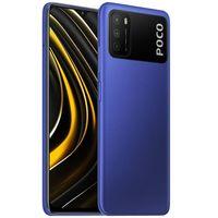 Poco M3 4/128GB EU Blue
