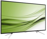 """43.0"""" Philips """"BDM4350UC"""", Black (IPS, 4K-UHD, 5ms, 300cd, LED50M:1, D-Sub+DP+HDMI-MHL, USB-Hub,Spk) (43.0"""" )"""