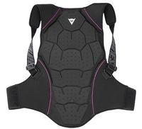 Dainese Soft Flex Lady M (4879922)