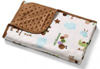 BabyOno Brown (1404/03)