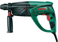 Ciocan rotopercutor Bosch PBH 2800 RE (0603393020)