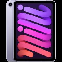 iPad Mini 6th Gen Wi-Fi Only