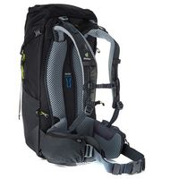 Рюкзак Deuter ACT Trail PRO 36 black-graphite