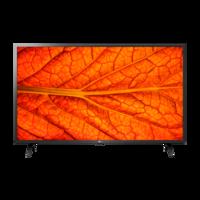 """Televizor 32"""" LED TV LG 32LM637BPLB, Black"""