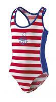 купить Купальник для девочек Beco Swim suit (4653) р. 140 в Кишинёве
