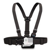 Prindere pe piept GoPro Chest Harness, GCHM30-001