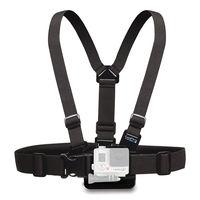 Крепление на грудь GoPro Chest Harness, GCHM30-001