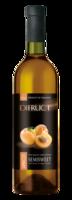 Фруктовое вино DiFruct абрикос, 0.75 л