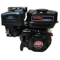 Motor OHV 7CP - DUCAR Petrol