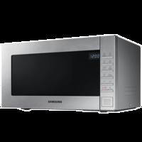 Samsung GE88SUT/BW