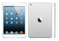 iPad Mini Apple MD545TH 64Gb Wi-Fi+3G White